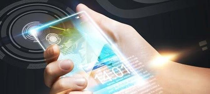 Explore Some New Ways to Develop Content for Digital Platform