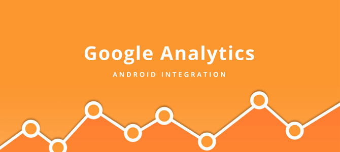 Improve the Performance of your Content with Google Analytics