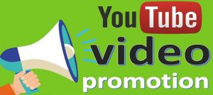Interesting Ways to Promote Your YouTube Channel